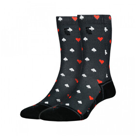 LUF SOX Classics Socks Unisex pokumi